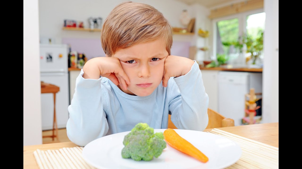 My Kids Won't Eat Vegan, Watch later, she will let you know it 1 ⭐, I refuse to let electronics,? - YouTube
