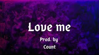 """sad XXX Tenctation x Drake type BEat """" Love Me"""""""