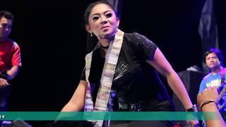 Download Lagu JARAN GOYANG VOC RATNA ANTIKA NEW MANDALA LIVE GEDANGAN 2017 mp3