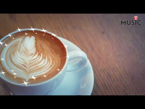 Starbucks Coffee Shop Music - One Hour of HQ Coffee Shop Background Music, Calming music