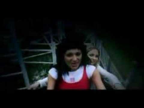 Look At Us [Original Music Video]