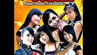 Kapan Pulang - Om New Cobra Live Malang - DJ Jandhut House Music Koplo