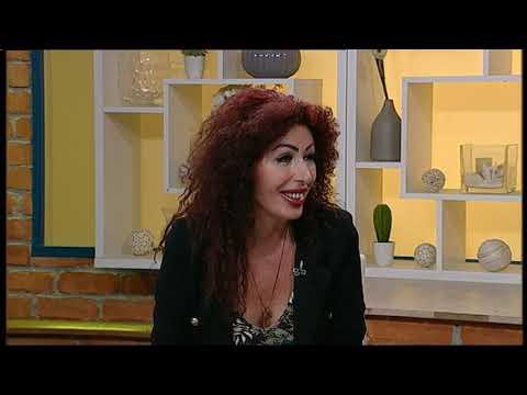 Ana rakic astrolog