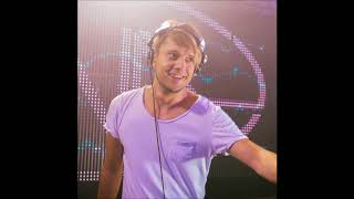 Video A.N.A.L.  @ Fusion Club  Münster  18.11.2017 download MP3, 3GP, MP4, WEBM, AVI, FLV Desember 2017