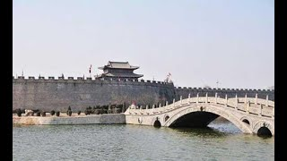 郑州洪水故事震撼!民众互助,政府很不地道。京广隧道揪心!新乡安阳沦陷。河北又成重灾区