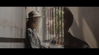 กาลครั้งหนึ่ง - STAMP feat. Palmy อีฟ ปานเจริญ【UNOFFICIAL MV】