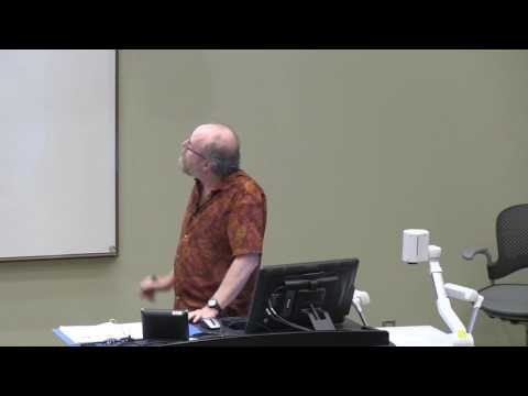 "Dr. Tom Clark: ""Marijuana: the Therapeutic and Preventative Power of Cannabis"""