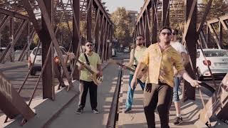 Baixar Rigo Rioja & The Tutu's Band - Fuego (Video Clip Oficial HD)