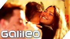Dating Tipps: So punktet ihr bei jedem Date | Galileo Lunch Break