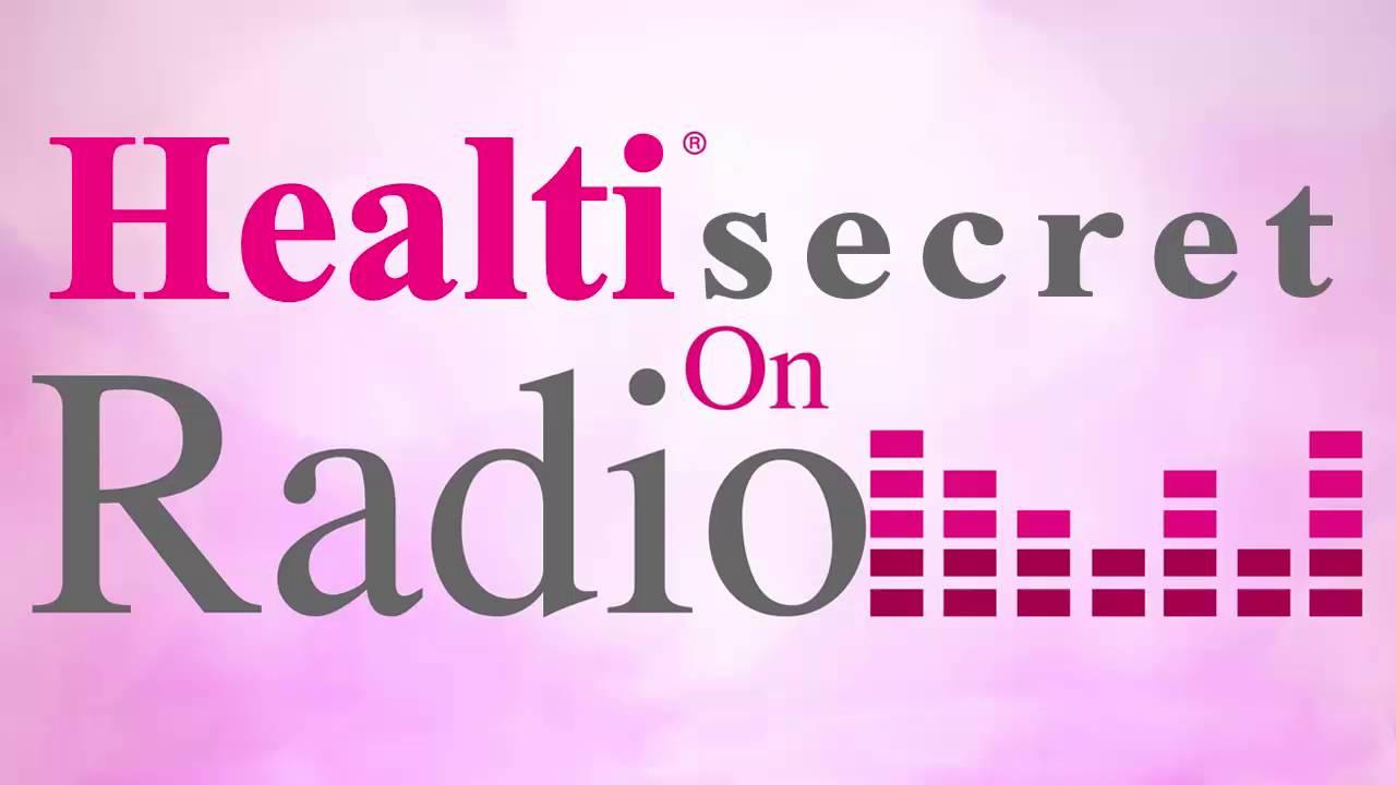 ตอน สารสกัดจากสปอร์เห็ดหลินจือแดง TDA HEALTI SECRET ON FM101 วันที่ 2 กค. 59 :