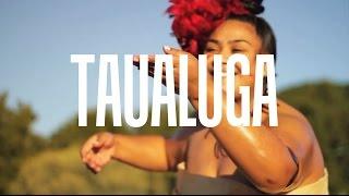 """Taualuga"" (Documentary)"