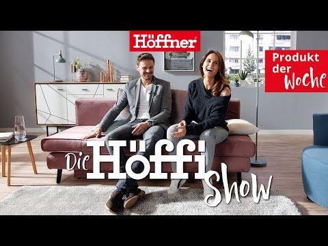 die-höffi-show-//-schlafsofa-sidney