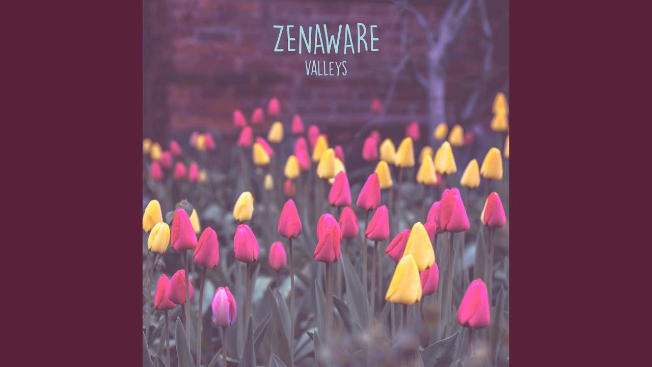 Download Valleys