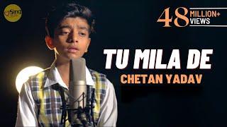Tu Mila De, Tu Bula Le | cover by Chetan Yadav | Sing Dil Se | Sonu Nigam | Saawan