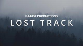 Lost track - Dutch Low Budget Short Thriller