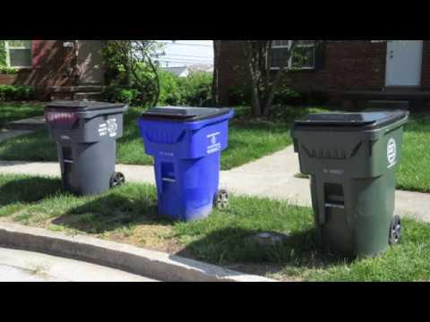 Environmental Services of Lexington KY