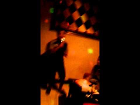 Mambo karaoke in sukajadi batam