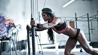 ПОЧЕМУ БОЛЯТ МЫШЦЫ? Причины Мышечных Болей на Тренировке и После. Борисова Анна(, 2017-02-13T05:07:05.000Z)