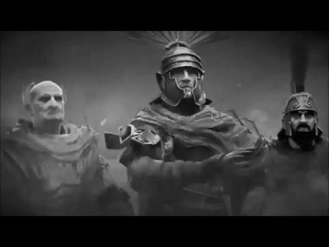 Powerwolf - Dead Boys Don't Cry Mp3