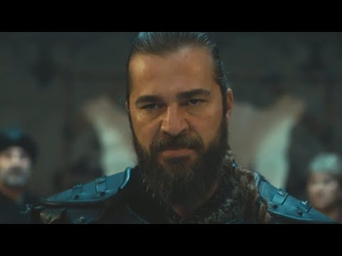 Ertugrul Ghazi Filmyzilla Hindi
