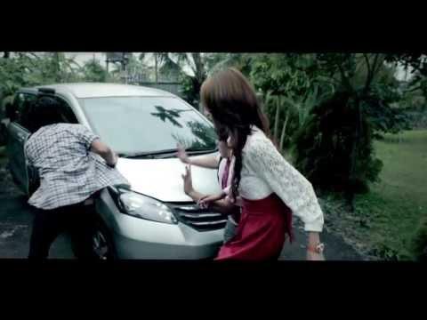 Trailer Film Indonesia: Boneka Setan -- Aldi Taher, Minati Admanegara