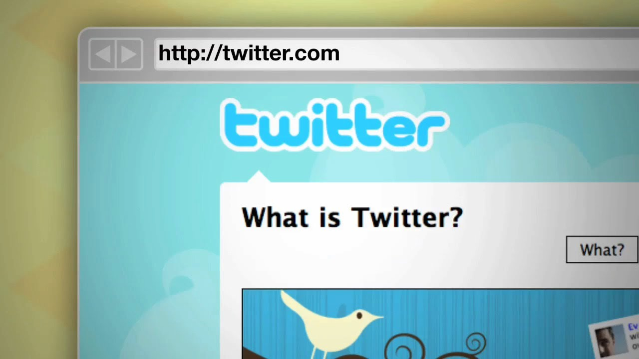 How To Use Twitter Youtube Wire A Two Way Switch