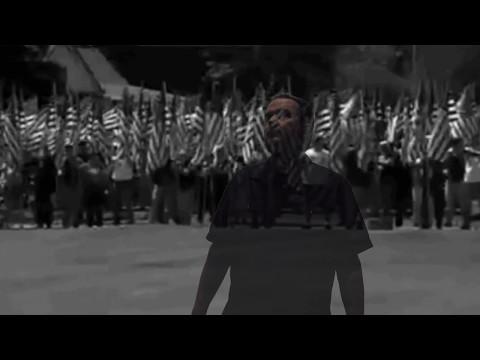 MY HAMARTIA - Warfare [Official Music Video]