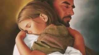 Ennai sumapathanal Iraiva_ Tamil Christian Songs