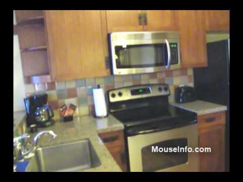 Full walk through two bedroom suite villas at disney 39 s - Disney grand californian 2 bedroom suite ...