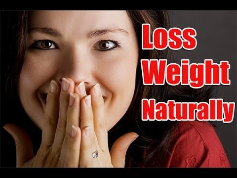 weight-losing-secret-|-how-to-lose-weight-naturally