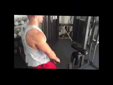 product-review:-xmark-fitness-lat-pulldown-xm-7618