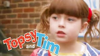 Join Topsy and Tim on different adventures ! Make sure to SUBSCRIBE...