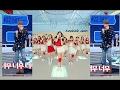 BTS 방탄소년단 Jungkook 정국 - Girl Group Dance Compilation