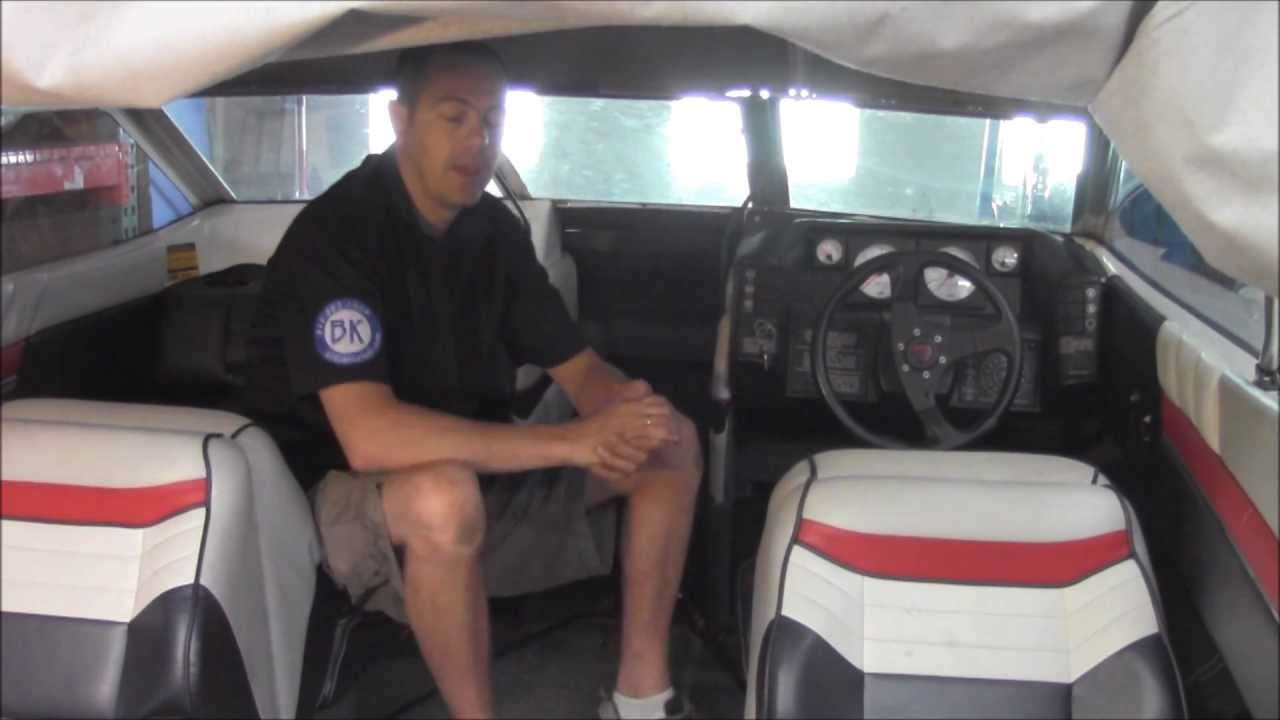 boater tip 2 use your bilge blower youtube rh youtube com Rule 240 Marine Bilge Blower Marine Bilge Blower Vent