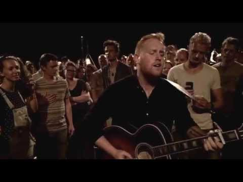 Gavin James - You Dont Know Me  Maandag 8 Juni  Oosterpoort Groningen
