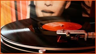 Download Sade - Please Send Me Someone To Love (Vinyl) Mp3 and Videos