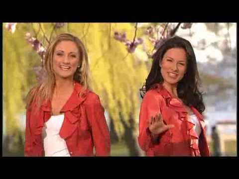Sigrid & Marina - Du bist meine Nummer 1