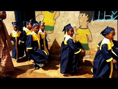 Reba Impamvu abarimu bakwiye guhembwa Menshi -Litle Angles Academy