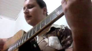 Coming around again - Carly Simon (cover)