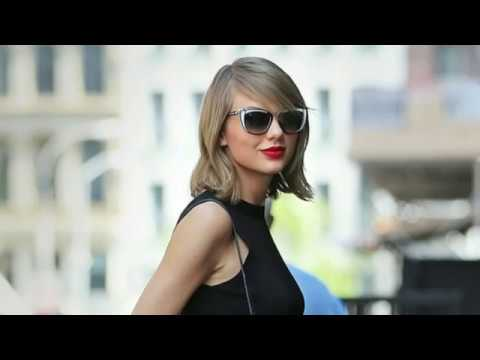 Taylor Swift - All Too Well Cover by Ruston Kelly