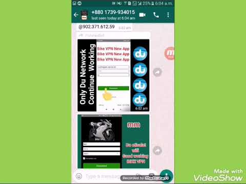 Baixar Tunnel Guru Vpn Masud Islam mm - Download Tunnel Guru