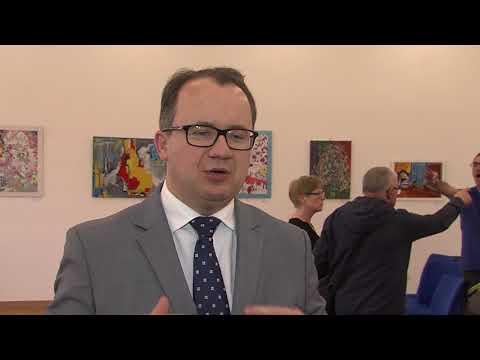 Wałcz: Rzecznik Praw Obywatelskich na spotkaniu z mieszkańcami