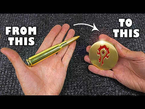 i-turn-brass-bullets-into-a-world-of-warcraft-horde-coin
