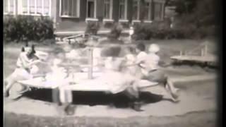 Жизнь и дела. (Серпухов в 1970 г.)