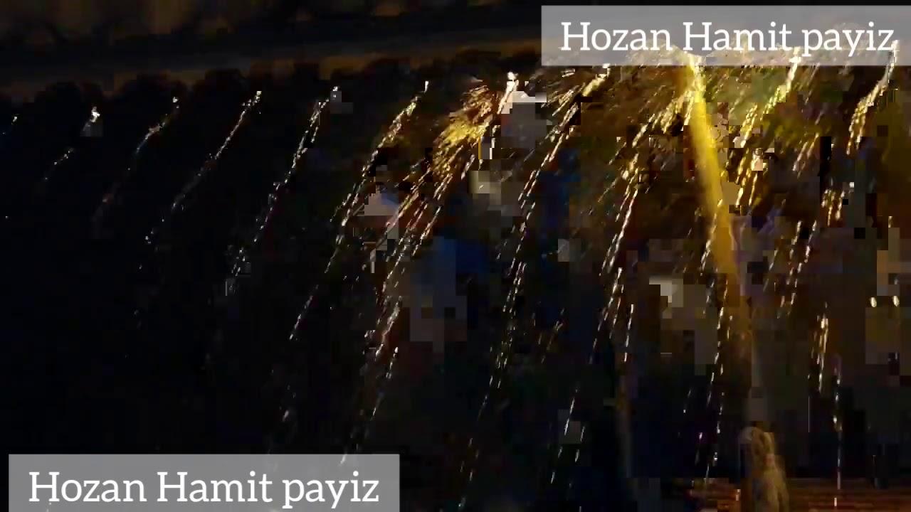 Huner Ayzon - Delalê - Official Video