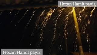 Hozan Hamit Payiz