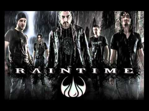 Raintime - Fire Ants (Lyrics)