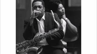 John Coltrane * Spiritual (Live at the Village Vanguard)