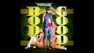 Download Popcaan - Body Good Instrumental (Suncycle Digital Prods) Mar 2012 MP3 song and Music Video