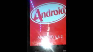 Telstra Tempo Phone Review Android